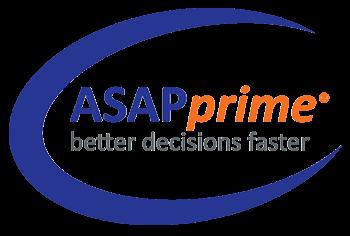 ASAP Prime Logo