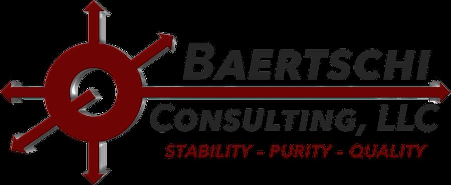 Baertschi Consulting